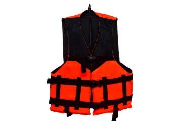 Kayaking Equipment List